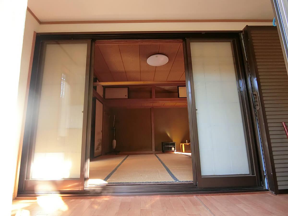 海まで3kmの茨城県鉾田の戸建の画像4