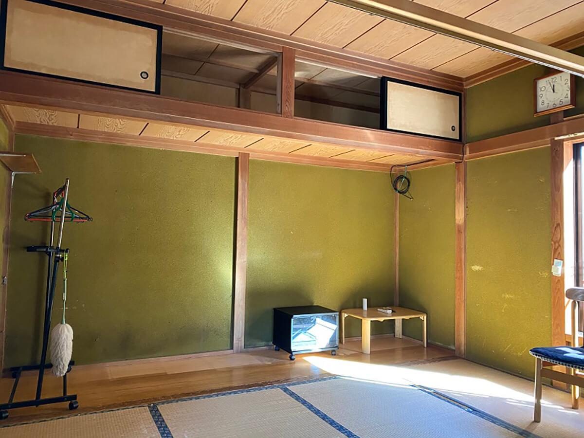 海まで3kmの茨城県鉾田の戸建の画像6