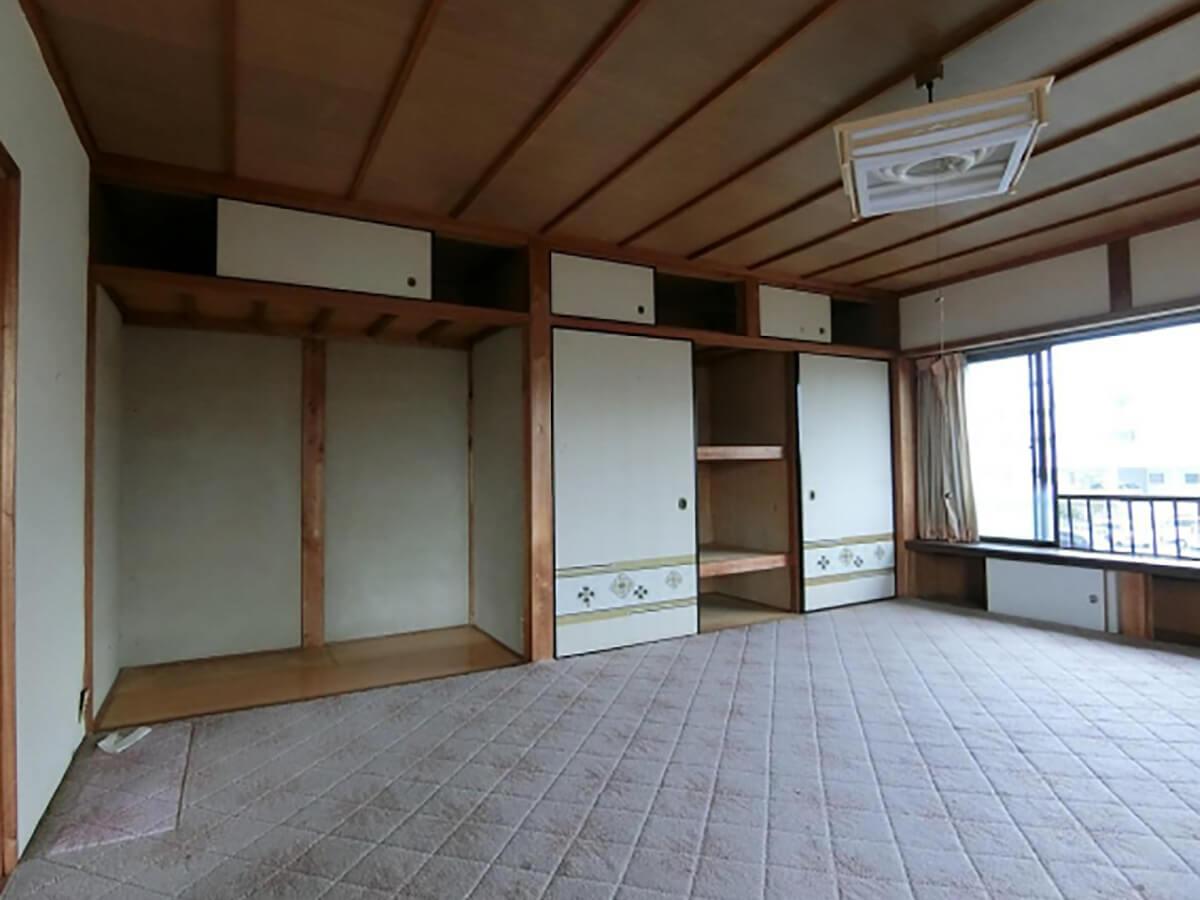 京都府京丹後市の元ちりめん問屋の戸建ての画像7