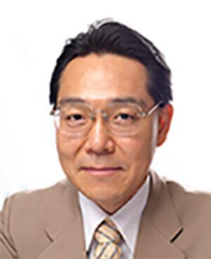 行政書士伊藤浩氏画像