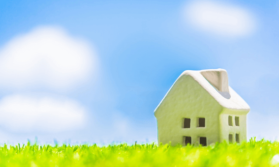 住宅宿泊事業法の内容を解説概要画像