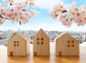 民泊新法と不動産会社の関わり早わかり解説概要画像