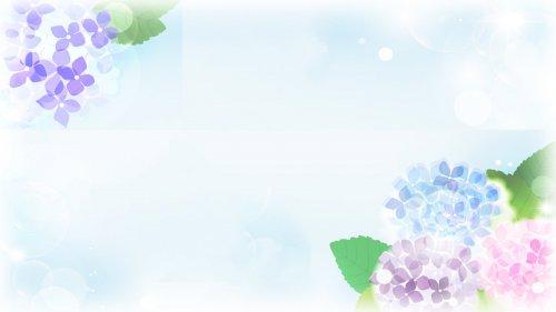 フォーム竹ノ塚目標2021年6月背景画像